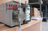 자동 장전식 충전물 기계 또는 액체 충전물 기계 또는 화장품 기름 충전물 기계 또는 풀 충전물 기계 또는 디지털 충전물 기계 (GZD100)