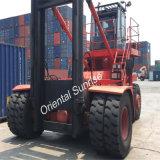 콘테이너 다루개를 위한 우수한 질 항구 항구 근무 타이어 14.00-24