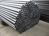 Steel di acciaio inossidabile Heat Exchanger Bolier Seamless Tube e Pipe