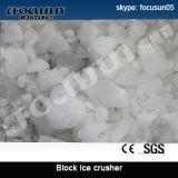 Broyeur de glace élevé de Focusun Profermance