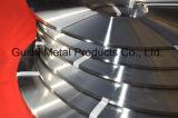 在庫の高品質の中国の製造者の鋼鉄ストリップ
