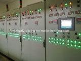 Fornace luminosa di trattamento termico di ricottura del filo di acciaio