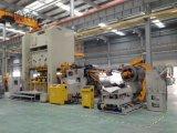 Hm2-500 tonne Double côté droit de la manivelle Machine presse mécanique