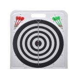 17 inch Darts en Dart Board Set