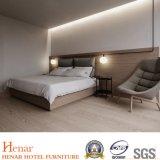 2019 элегантный отель с одной спальней и стильная мебель на заказ кровати с дерева базы