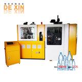 500ml~2.2L automatique de l'eau en Plastique Bouteille de boisson faire du PET s'étirer le moulage par soufflage de soufflage linéaire/machine de moulage avec prix d'usine Energy Saving 8000bph