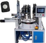 Die automatische Schraubenzieher-Schraube, die Maschine für Antennen-schraubende Maschine/Schraube der GPS-Antennen-/GPS festzieht, bauen Maschine zusammen