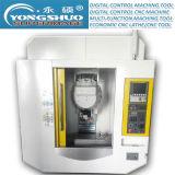 700*400mm Fraisage CNC Vertical & Centre de la machine CNC de forage et le forage de la Machine Outil de coupe