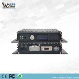 4Le SHC Mdvr HD 1080p à partir d'Wardmay Ltd
