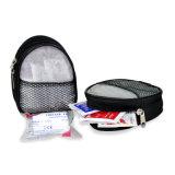 Kit Emergency personalizzato di sopravvivenza della cassetta di pronto soccorso per esterno