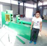 보장 2 년을%s 가진 기계 고무 쇄석기를 재생하는 Xkp560