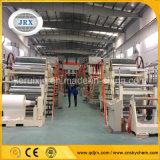 Form-Beschichtung-Maschine, Foto-Papier und Tintenstrahl-Papierproduktionszweig