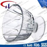 120ml heet verkoop de Kop van het Flintglas voor Roomijs (CHM8391)
