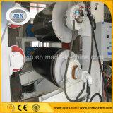 Revêtement en fonte de la machine, papier photo et ligne de production de papier jet d'encre