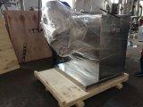 Mezclador perfecto del mezclador de Granuale 3D del polvo