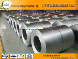 Produttore d'acciaio della bobina ricoperto zinco della bobina di Gi