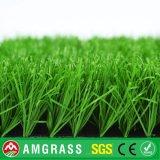 Duro - tappeto erboso artificiale da portare di calcio con altezza di 60mm