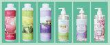 Obm ODM OEM 공급 유형과 로즈 카모밀라 라벤더 성분 순수한 Lavener 히드로졸 물