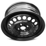 оправа колеса Хонда колеса 15X5.5 подходящая стальная