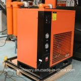 Máquina que moldea del jugo del relleno en caliente de la botella del soplo semi automático del estiramiento