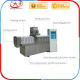 Machine de boulette d'aliments pour chiens/machine aliments pour chiens