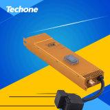 Ballast électronique ultra mince de 1000W Digitals pour la culture hydroponique avec le WiFi à télécommande