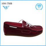 Chaussures occasionnelles neuves de mode pour l'enfant