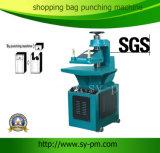 10T Hydraulic Auto Punching Machine