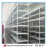 Prateleiras industriais da farmácia de Boltless do rebite do fornecedor da fábrica no sistema de China para a venda