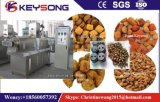 De industriële Automatische Machine van het Voedsel voor huisdieren