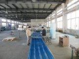 FRP 위원회 물결 모양 섬유유리 또는 섬유 유리 색깔 루핑 위원회 172011