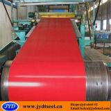 Катушка Цинк-Алюминия краски PE/Rmp/SMP/PVDF стальная