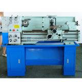 Torno de banco de metal de precisión (máquina de torno de banco CZ1237G / 1 CZ1337G / 1)