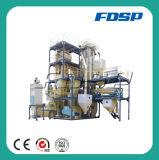 Usine d'alimentation de volaille d'usine complète de granulés d'alimentation (Skjz5800)