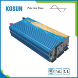 Off Grid Reines Sinus Wave Power Inverter 12V 220V 1000W