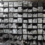 De Vierkante Staaf van het aluminium 2A12 H112