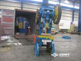 Perforation de l'alimentation en appuyant sur les machines- Série J23