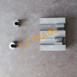 Moldes de grafito para herramientas de diamante