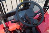 Feeler 3ton SUV Geländestapler mit hoher Qualität