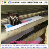 Frontlit PVC Flex Banner para Eco-Solvent impresión al aire libre