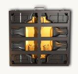 실내 옥외 임대 알루미늄 Diecast LED 위원회 또는 단말 표시 스크린 또는 표시 또는 벽 또는 게시판