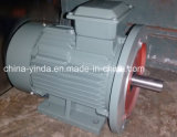 270HP高性能の三相電気モーター