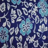 Alginate van het Natrium van de Dienst van naverkoop TextielRang