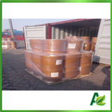 USP BP Nahrungsmittelgrad-Stoff-Typ Natriumsaccharin-Kuckuck-Marke