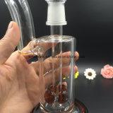 Tubo di acqua di vetro poco costoso di Bontek