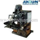 De Plooiende Machine van de numerieke Controle (ncpp-20H)