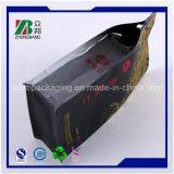 플레스틱 포장 부대 비닐 봉투
