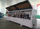 木工業のセリウムの証明書が付いている半自動端のBander機械