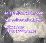 Haute qualité de la Vitamine C / l'acide ascorbique CAS 50-81-7
