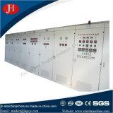 Het Systeem van de Elektro en Automatische Controle van de Installatie van de Verwerking van de Korrel van de industrie